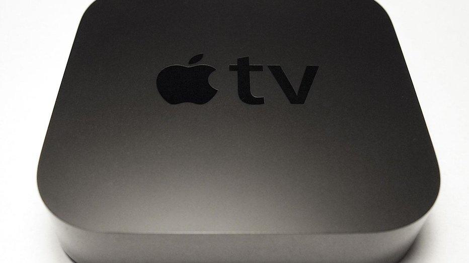 Apple wil films en series gaan maken