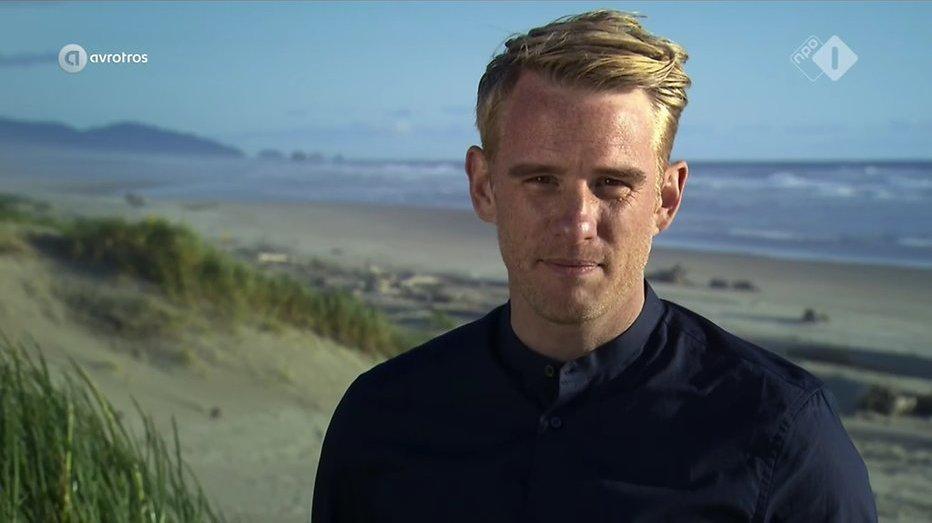 De TV van gisteren: Wie Is De Mol? scoort 2.4 miljoen kijkers