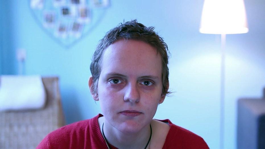 RTL maakte aangrijpende documentaire over Aurelia Brouwers