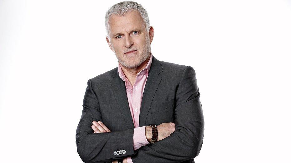 Kijktip: het tweede seizoen van Peter R. de Vries: Internetpesters aangepakt