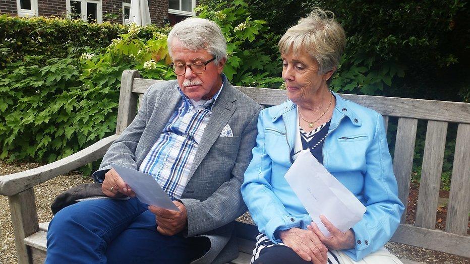 Kijktip: Meester Frank Visser in Verborgen Verleden