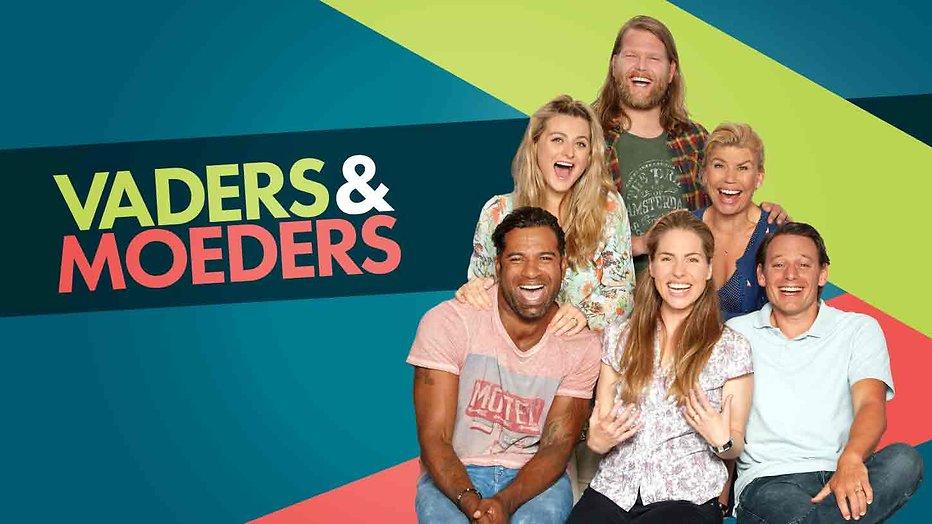 Videoland lanceert nieuwe Nederlandse serie