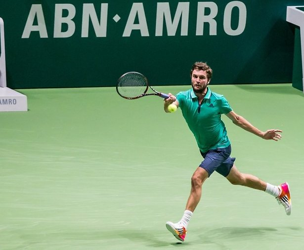 Ziggo zendt ABN AMRO tennistoernooi gratis uit