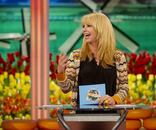 SBS6 sluit jaar af met speciale aflevering Ik Hou van Holland