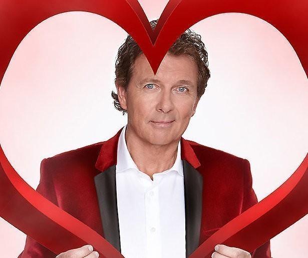 De TV van gisteren: All you need is love scoort