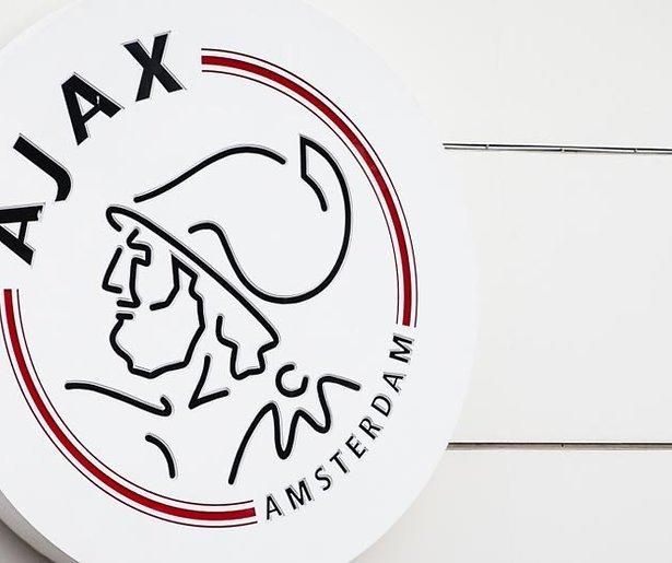 Ajax krijgt eigen programma op Ziggo Sport