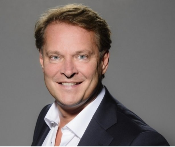 Albert Verlinde gaat RTL Live tóch doen