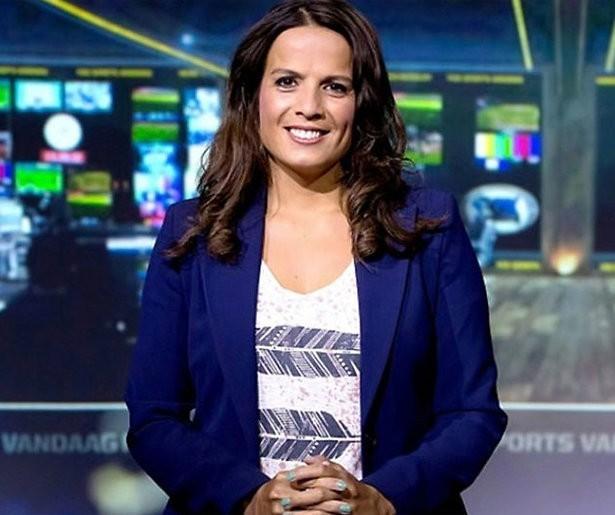 Aletha Leidelmeijer openhartig over zwaar traject achter zwangerschap