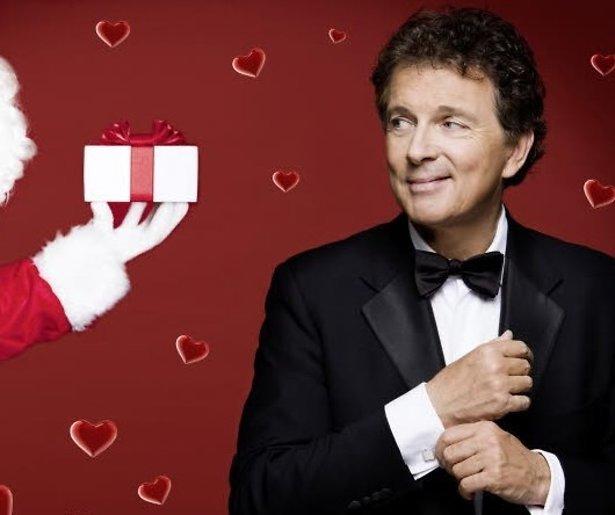 Kijkcijfers: 2.7 miljoen snotteren tijdens de All You Need Is Love Kerstspecial