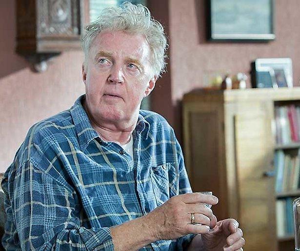 De TV van gisteren: Hendrik Groen-serie duidelijke kerstwinnaar. RTL verliest