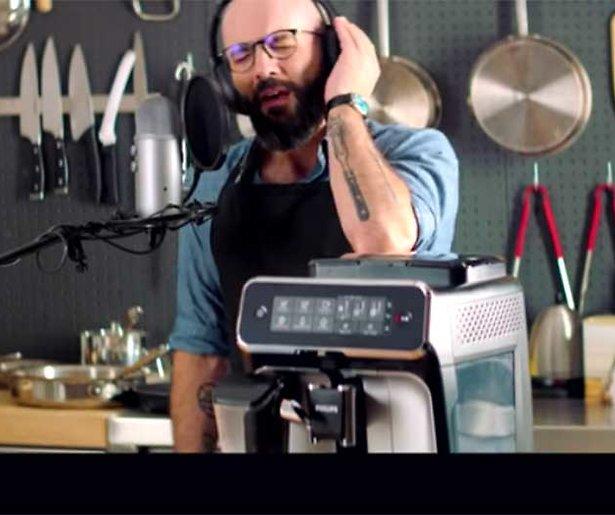 De 5 leukste kookvlogs op YouTube