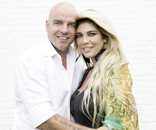 Andy & Melisa verhuizen naar RTL 5: geen plek meer op SBS 6