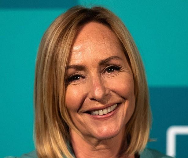 Angela Groothuizen deelt sneer uit aan voormalig werkgever