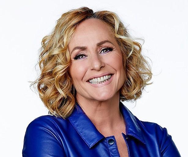 Vijfde seizoen van afvalprogramma Obese start 2 september bij RTL