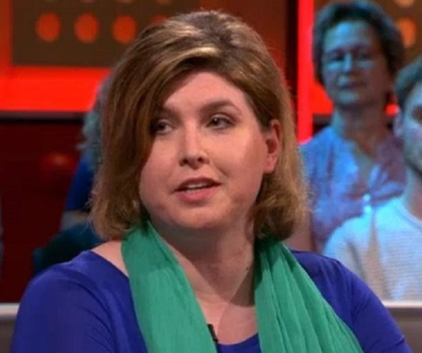 Angela de Jong: 'Laat Beau en Jinek samen presenteren'