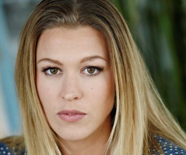 Kijktip: Caroline Tensen en Annemieke Schollaardt in actie tegen kanker in Marathon Live
