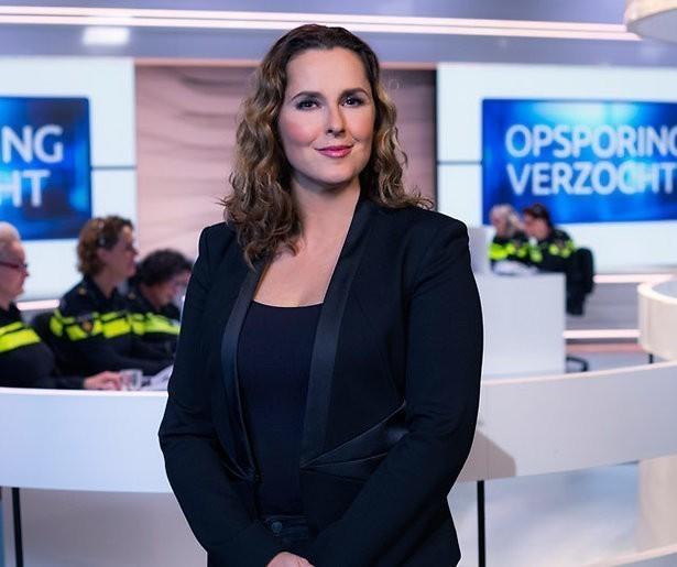 De TV van gisteren: Nederland zoekt massaal mee met Opsporing verzocht
