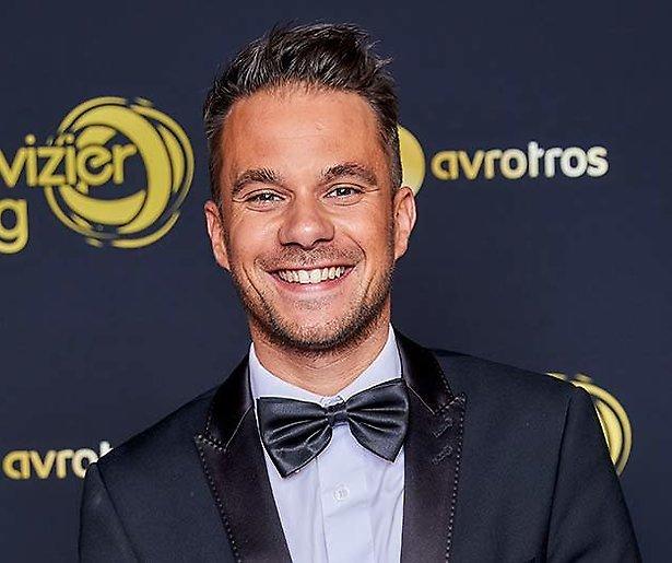 RTL Boulevard verkiest Rob Goossens boven Aran Bade