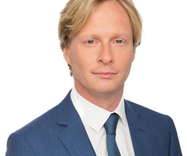 Arjan Noorlander wordt politiek duider bij Nieuwsuur