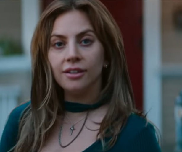 Trailer van A Star is Born met Lady Gaga en Bradley Cooper