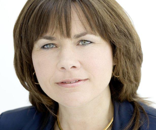 Interview met Astrid Kersseboom over Verborgen Verleden