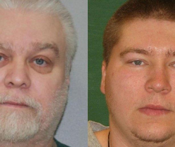 Amerikaanse verkiezingsuitslag misschien goed nieuws voor Making a Murderer-duo
