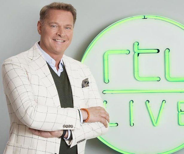 RTL Live ziet er heel anders uit