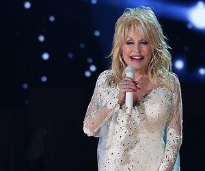 Dolly Parton doneert 1 miljoen dollar voor corona-onderzoek