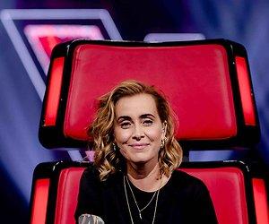 Chantal Janzen vraagt Anouk als commentator bij het Songfestival