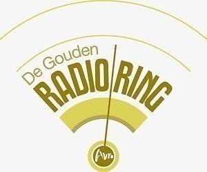 Ook evenementen maken kans op Gouden RadioRing