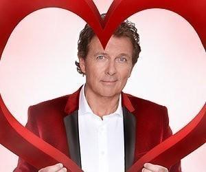 De TV van gisteren: Leuke start voor All you need is love