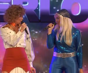 Aanvragen voor Nederlandse ABBA stromen binnen