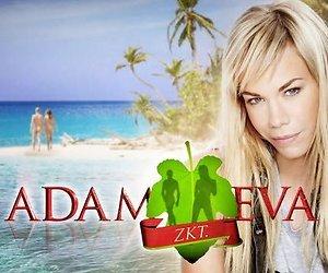 Adam Zkt. Eva wint vakprijs op tv-beurs in Cannes
