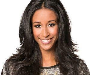 Airen Mylene werkt aan nieuw reis- & eetprogramma op SBS 6