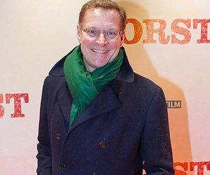 Albert Verlinde bevestigt terugkeer op televisie