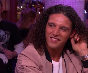 De TV van gisteren: Ali B bezorgt RTL de overwinning op vrijdag