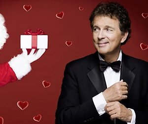 Kerstkijktip: All You Need Is Love Kerstspecial