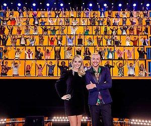 All Together Now eind december alweer terug bij RTL 4