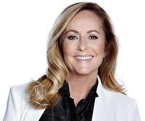 Angela Groothuizen heeft nieuw haar