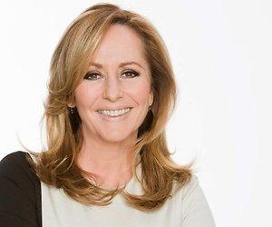 Angela Groothuizen nog 2 jaar bij RTL