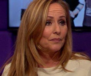Angela Groothuizen presenteert RTL Live