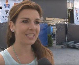 Vlaamse Big Brother-finaliste en politica opgepakt voor plofkraken