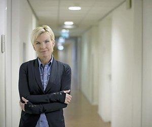 KRO-NCRV over Anita Wordt Opgenomen: Belang van patiënt stond voorop