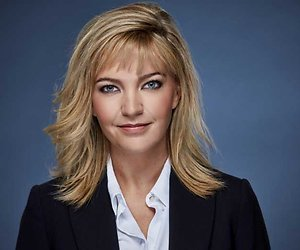 Anita Sara Nederlof opvolger Merel Westrik bij het RTL Nieuws