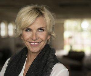 Anita Witzier presenteert TV Toppers