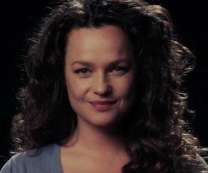 Zangeres Anna Speller ook kandidaat Expeditie Robinson 2015