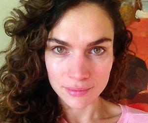 BN'ers massaal zonder make-up
