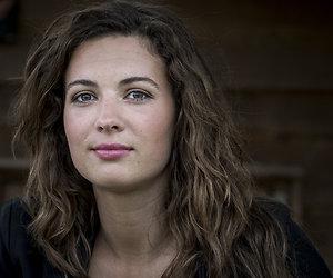 Annemiek uit Boer Zoekt Vrouw nu toch hartstikke verliefd
