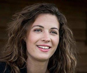 Welke 5 boeren gaan door in Boer zoekt Vrouw?