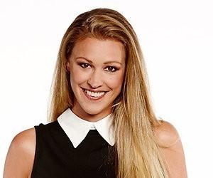 Avrotros krijgt Radio 2-middagshow Annemieke Schollaardt niet terug